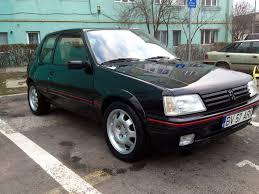 vanzari gt auto club