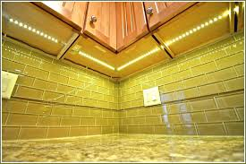 full size of kichler xenon under cabinet lighting installation simple led lights home interior design decorating