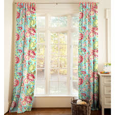 coral bedroom curtains home designs bedroom coral bedroom curtains for artistic full size of bedroom coral bedroom curtains for artistic ilfullxfull375404203hfg0 for coral bedroom