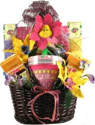 Georgia Gift Baskets The Georgia Sampler Gift Basket Coffee Gifts Pinterest