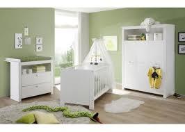 chambre complete pour bebe cdiscount chambre bébé complète à 299