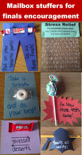 best 25 candy notes ideas on pinterest appreciation notes for