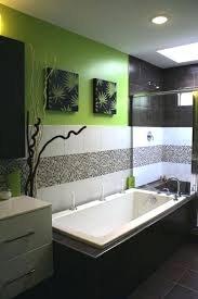 Modern Bathrooms For Small Spaces Best Modern Bathroom Design Modern Bathroom Designs Modern