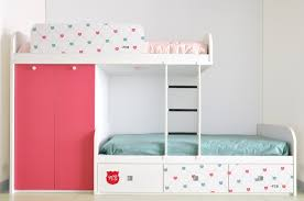 Space Saver Bunk Beds Uk by Oh Look Photo Gallery Past Projects Images Of Furniture