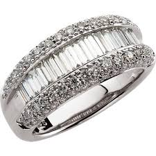 all diamond ring view all diamonds jewelers