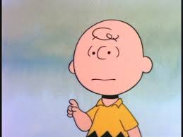 charlie brown thanksgiving show are you fulfilling your psychological role at the thanksgiving
