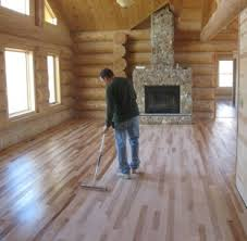 flooring installation st louis finishes stains
