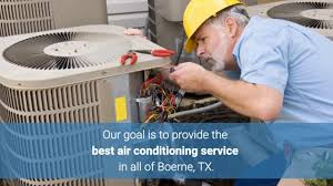 lexus boerne texas are you sick of high energy bills call boerne air conditioning