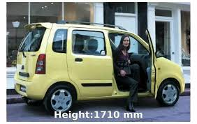 2000 suzuki wagon r 1 3 specs and info youtube