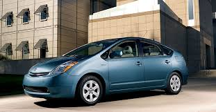 2008 toyota prius hybrid toyota to launch its hybrid vehicle prius in india indian autos