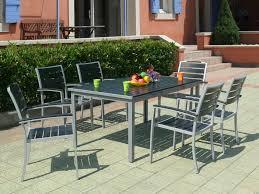 mobilier de bureau le havre mobilier jardin metal le havre maison design trivid us