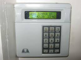 alarm repair intruder alarm repair intruder alarm maintenance