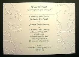 wedding invitation verses christian wedding invitation verses best christian wedding cards