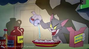 tom jerry cartoon dr jekyll mouse 1947 hd 1080p