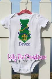 mardi gras baby clothes crawl walk golf baby onesie cricut babies and