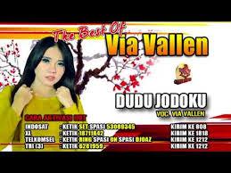 download mp3 didi kempot dudu jodone 6 5 mb dangdut dudu jodone stafaband download lagu mp3