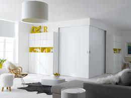 modele rideau cuisine avec photo modele rideau cuisine avec photo 7 cuisine ouverte ou ferm233e
