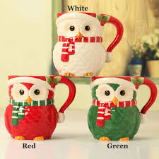 owl mug https www bygoods media catalog product 1
