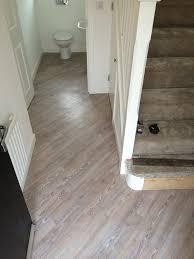 Prestige Laminate Flooring Prestige Flooring Flooring Professionals In Essex