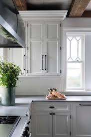 white kitchen cabinets with backsplash images white cabinets with white brick backsplash transitional