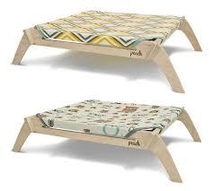 best 25 modern dog supplies ideas on pinterest cute dog beds
