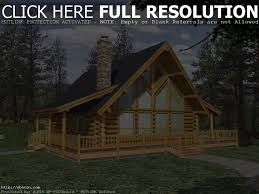100 floor plans log homes log cabin floor plans log home