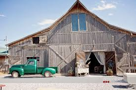 wedding venues in utah sam mitchell barn wedding dezember photography utah