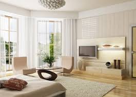 selling home interiors interior paint colors to sell your home ideal paint colors for