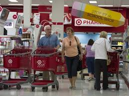 wilmington target black friday store hours 5 reasons why target sold pharmacy business to cvs for 1 9 billion
