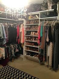 spare room closet spare bedroom closet ideas closet turning a bedroom into a closet