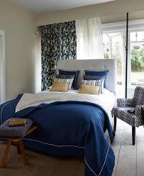 ddecor wedgewood designinpsiration couch fabric design art