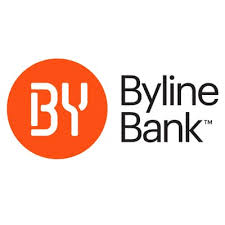 byline bank banks u0026 credit unions 6859 w archer ave garfield