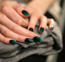 nagel design bilder nagellack trends aktuelle trends nageldesign bilder herbst 2016