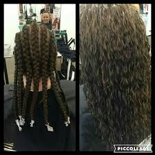 he gets excited having his hair permed and highlighted 230 best hair perm rods images on pinterest hair bows perm