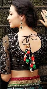 desien blouse back neck designs top 54 trendy designs