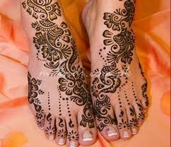 leg mehandi designs bridal mehndi design for bridal collection