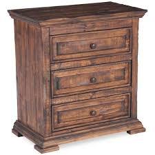 isabella 3 drawer nightstand nl3001 ntst nero lupo nl3701 ntst afw