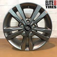 Awesome Choice 20 Inch Vogue Tires For Sale Wheels For Cadillac Deville Ebay