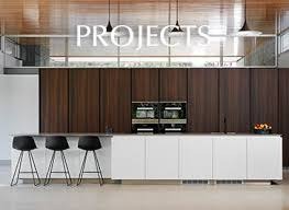 kitchen furniture australia home poliform australia