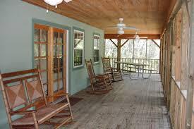 wrap around porch cabin wrap around porch florida state parks