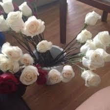 wholesale flowers denver albion wholesale flowers florists 120 w 28th st chelsea new