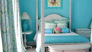 chambre fille bleu chambre ado fille bleu turquoise 1 chambre ado fille bleu turquoise