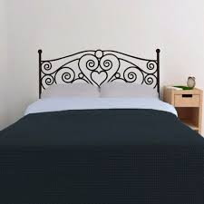 Shabby Chic Twin Headboard by Online Get Cheap Shabby Chic Wall Decor Aliexpress Com Alibaba