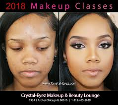 chicago makeup classes eyez makeup class for the everyday woman tickets