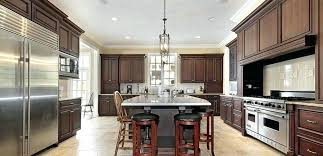 Kitchen Designer Los Angeles High End Kitchens U2013 Fitbooster Me