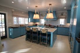 Outlet Kitchen Cabinets Modern Kitchen Cabinet Marvelous Cabinet Outlet Kitchen Cabinets