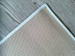 Outdoor Rubber Rugs Outdoor Rug Front Door Designer Mats Modern Mat Homes Decoration