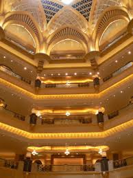 Burj Al Arab Floor Plans Marvelous Homes Burj Al Arab