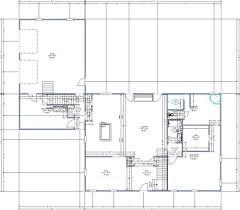 designer guys house plans house design