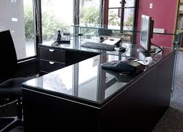 tempered glass table top replacement tempered glass table top replacement home design blog be safe